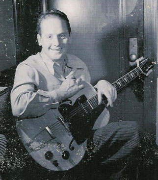 a biography of les paul as a musician and inventor born in waukesha wisconsin Les paul exhibit opens at waukesha county museum new exhibit takes visitors on an experiential journey through les paul's life, featuring eight chapters presented in the inventor's own words.
