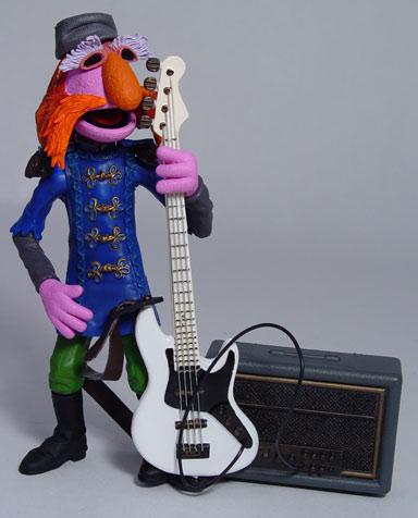 Je me présente je m'appelle Henri Muppets2floyd10